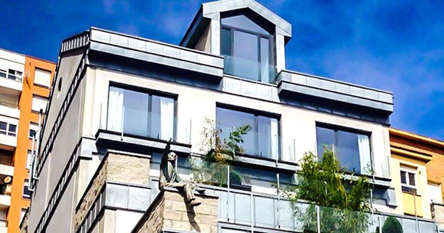 12001_es-fachada-del-hotel-art-santander.sw1200.sh630.ct1